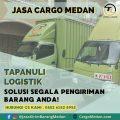 Jasa-Cargo-Medan-0821-6555-5880