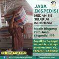 Jasa-Ekspedisi-Medan-0821-6555-5880