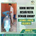 Jasa-Kirim-Motor-0821-6555-5880