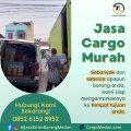 jasa-cargo-murah-0852-6152-8952