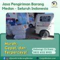 jasa-pengiriman-barang-medan-seluruh-indonesia
