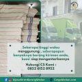 kirim-barang-murah-ke-seluruh-indonesia