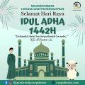 selamat-hari-raya-idul-adha-1442-h
