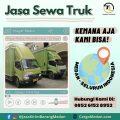 sewa-truk-medan-tapanuli-logistik-0852-6152-8952