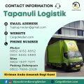 contact-information-tapanuli-logistik
