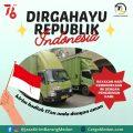 dirgahayu-republik-indonesia