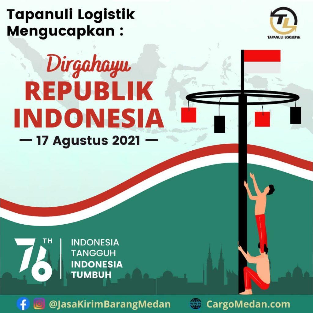 hari-kemerdekaan-indonesia-76