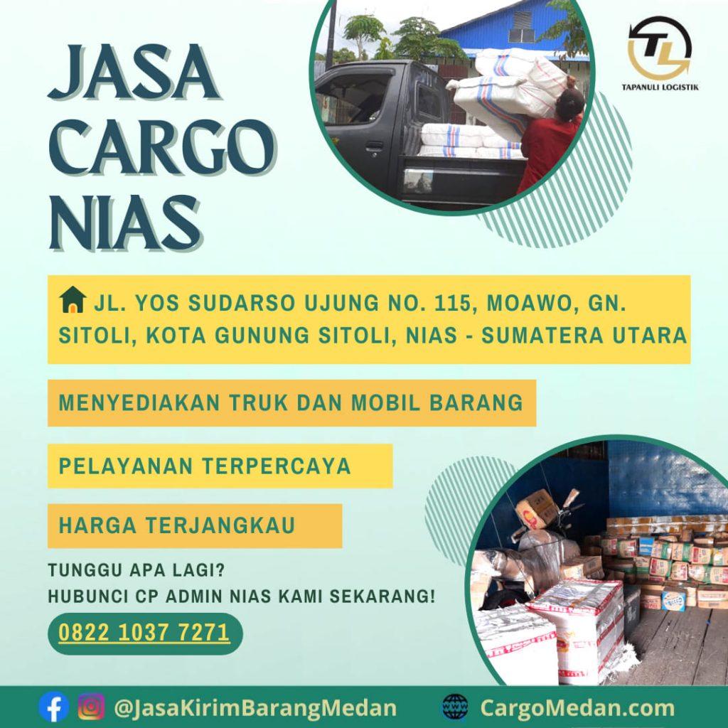 jasa-cargo-nias-0822-1037-7271