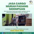 jasa-cargo-padang-sidempuan-0822-7600-2028