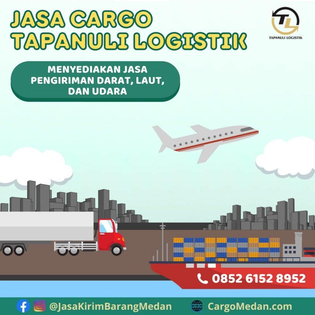 jasa-cargo-tapanuli-logistik