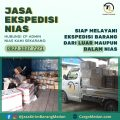 jasa-ekspedisi-nias-0822-1037-7271