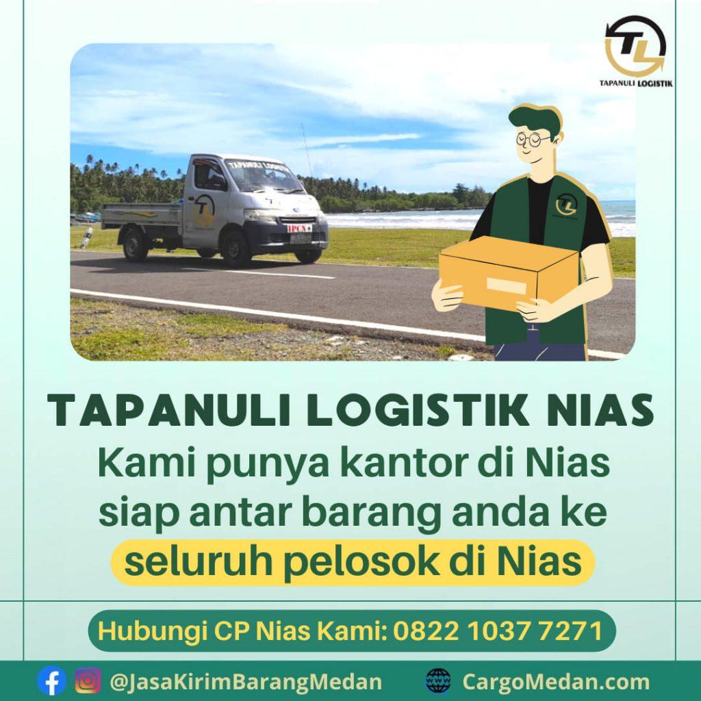 jasa-pengiriman-barang-nias-0822-1037-7271