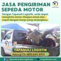 jasa-pengiriman-sepeda-motor-medan-0852-6152-8952