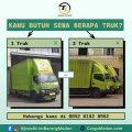 jasa-sewa-truk-medan-0852-6152-8952