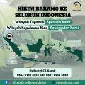 kirim-paket-murah-ke-seluruh-indonesia