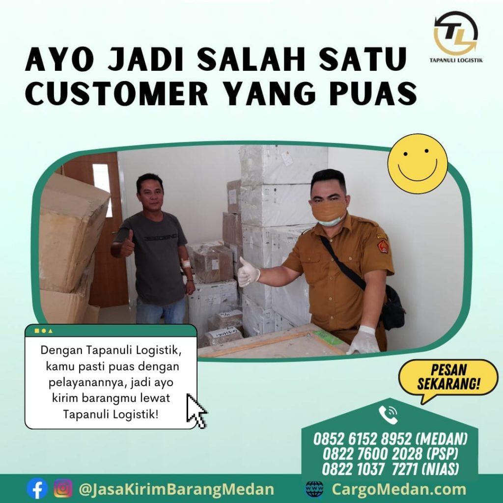 pelayanan-prima-customer-puas