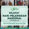 hari-pelanggan-nasional-2021