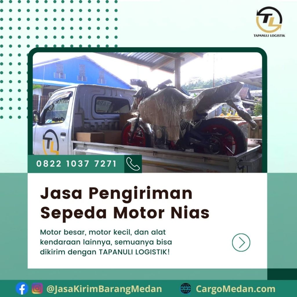 jasa-pengiriman-motor-nias