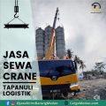 jasa-sewa-crane-0821-6555-5880