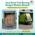 jasa-sewa-truk-pindahan