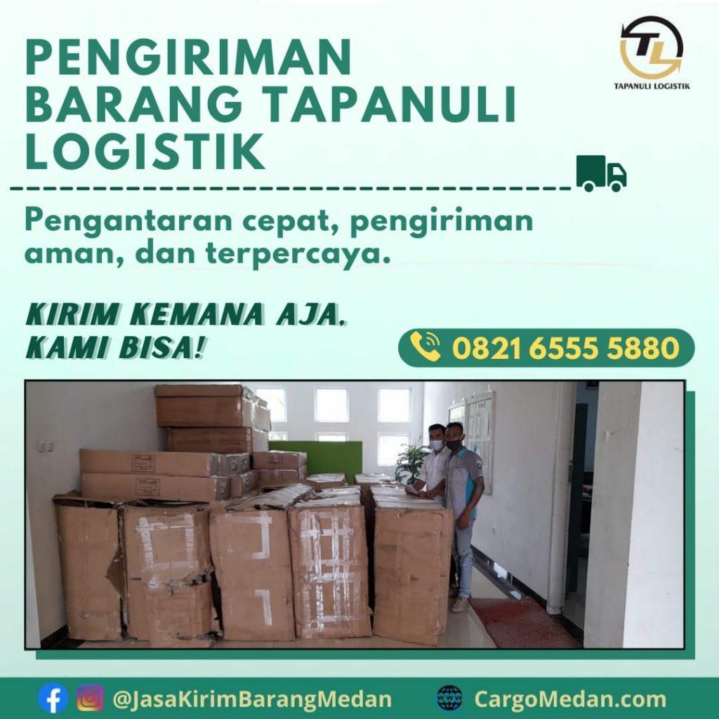 pengiriman-kargo-tapanuli-logistik